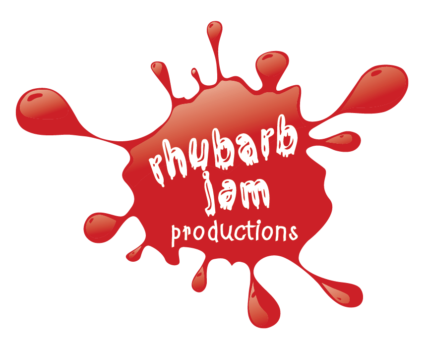 April School Holiday Guide – Rhubarb Jam Productions