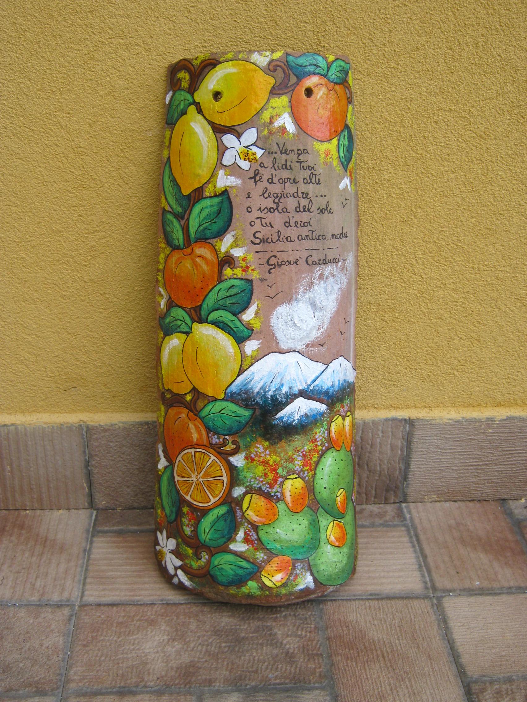 Limoni  RyDek