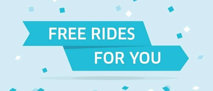 BEST Uber Promo Codes VERIFIED Free Ride Coupons 2017