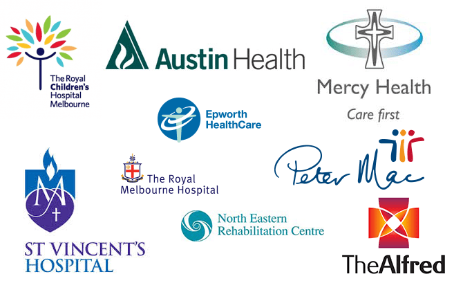 hospital-logos