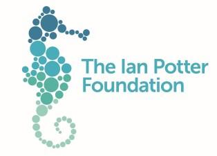 1839-IPF-Master Logo-CMYK