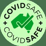 covidsafe-app_1