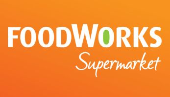 800px-Foodworks-Logo