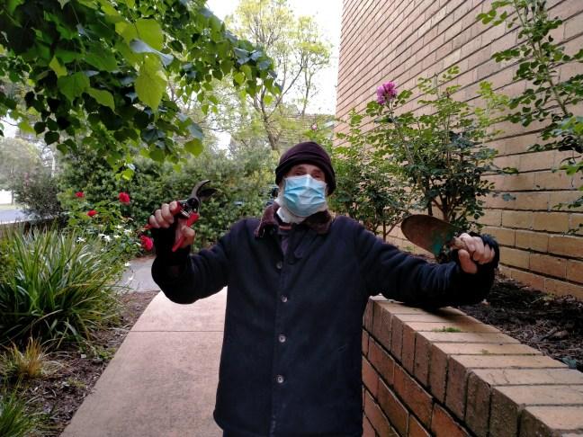 GardeningNov2020_c