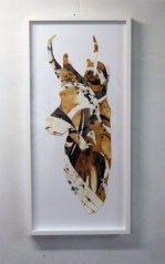 4_deity_antelope1-gunpowder-graphite-on-paper_48x22