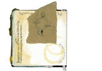 54-3rd-folded-truth-open