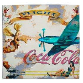 flight-lawrence-copy