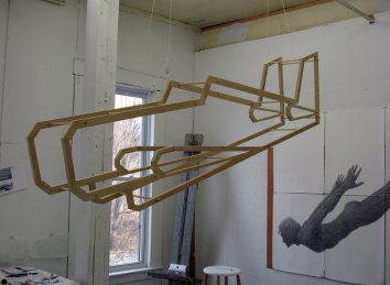 plane-body