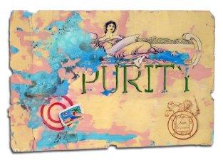 purity-600dpi
