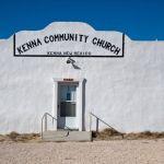 kenna_community_church