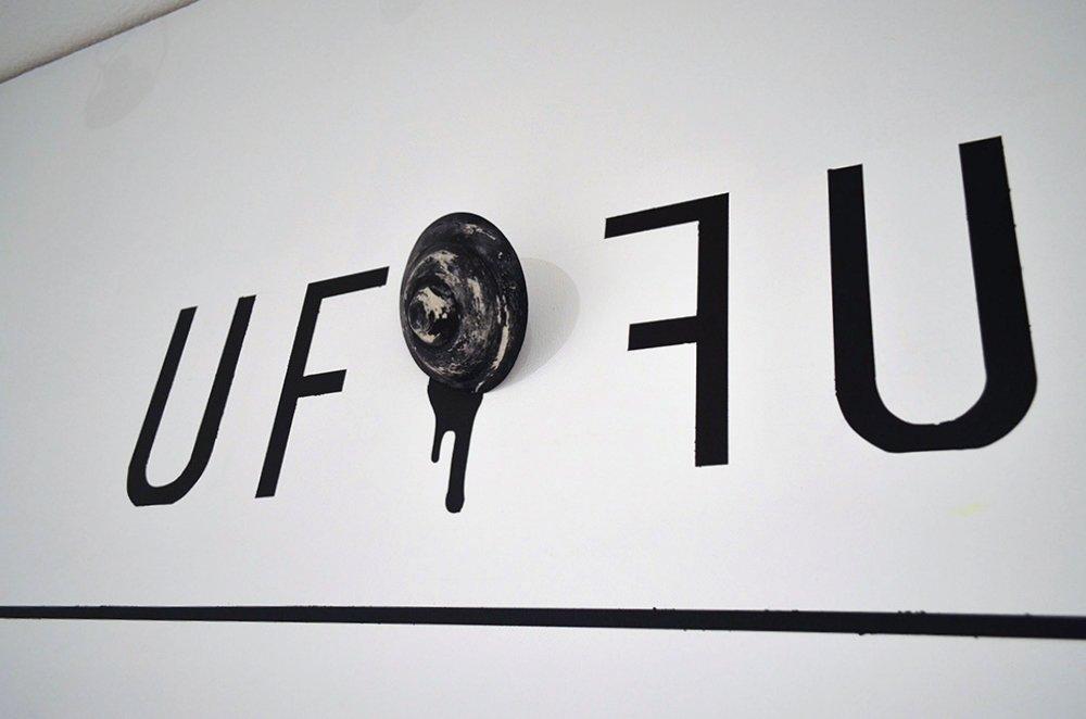 Ryder Richards_UFOFU