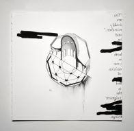 youaredoublymistaken-1k