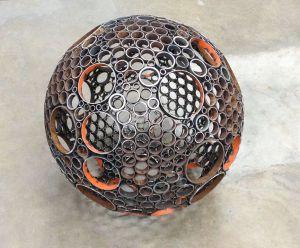 jon-sphere-1k