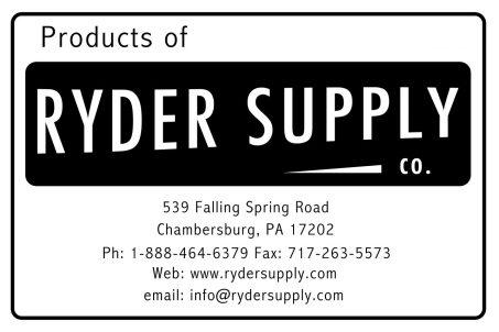 cropped-Alt.-Ryder-Logo-2-1.jpg