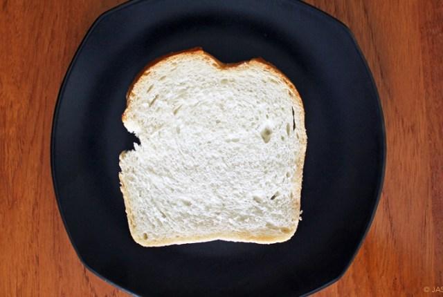 Bread - 1906 Berlin Cook Book