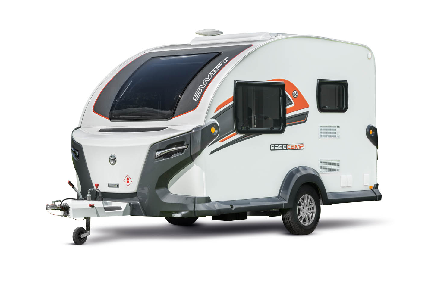 hight resolution of swift caravan fuse box