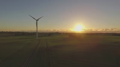 wind-turbine-on-a-field-at-sunrise2-mp4