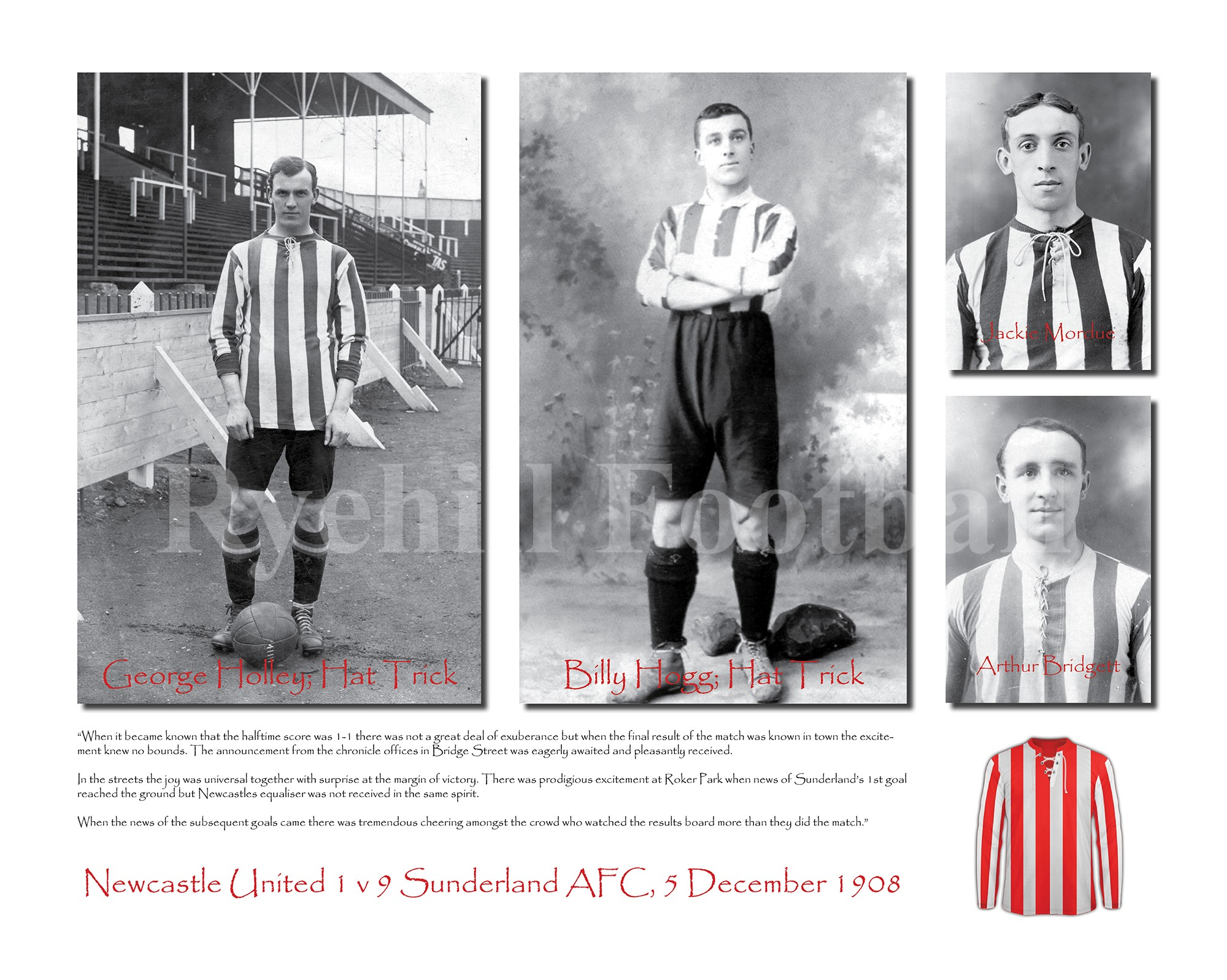 hight resolution of w nufc 1 v 9 safc