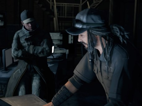 WATCH_DOGS™_20160630105840