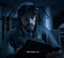 WATCH_DOGS™_20160701122545