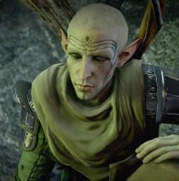 Dragon Age™_ Inkwizycja_20160728201217