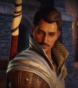 Dragon Age™_ Inkwizycja_20160730134314