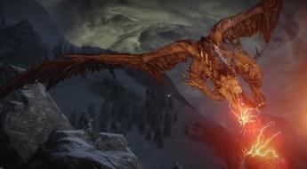 Dragon Age™_ Inkwizycja_20160804232406