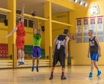 koszykówka-0446