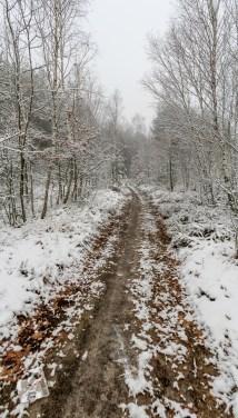 grabicz-zima-1
