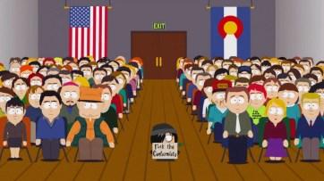 South Park™: Kijek Prawdy™_20161028104340