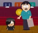 South Park™: Kijek Prawdy™_20161028104444