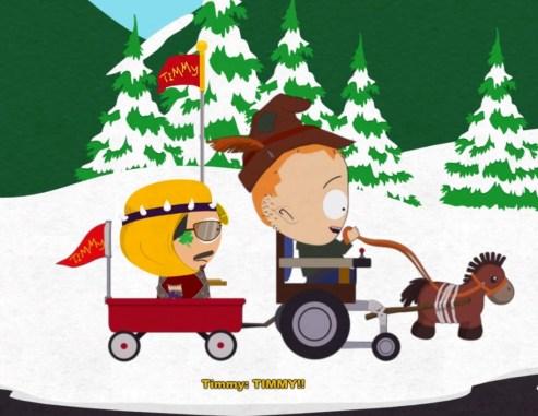 South Park™: Kijek Prawdy™_20161103222517