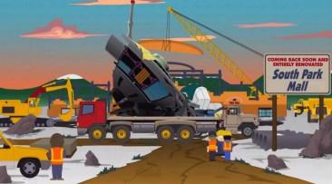 South Park™: Kijek Prawdy™_20161106215906