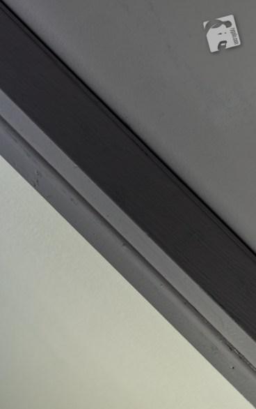gray-6567