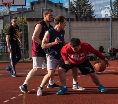 streetball na Szklarwie-6959