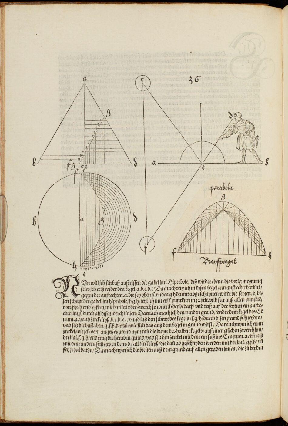 Parabola4
