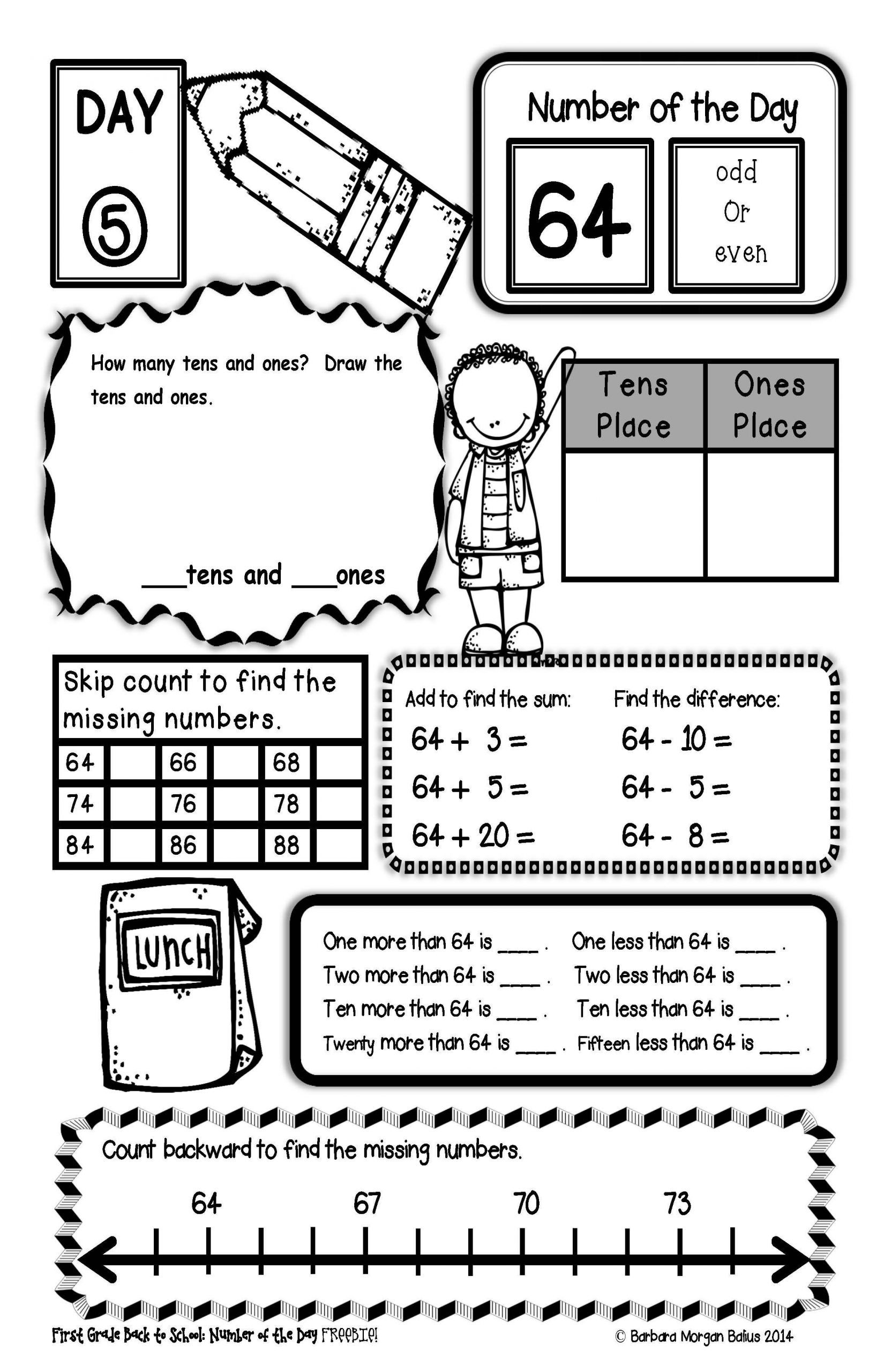hight resolution of Camping Theme Worksheets For 2nd Grade   Printable Worksheets and  Activities for Teachers