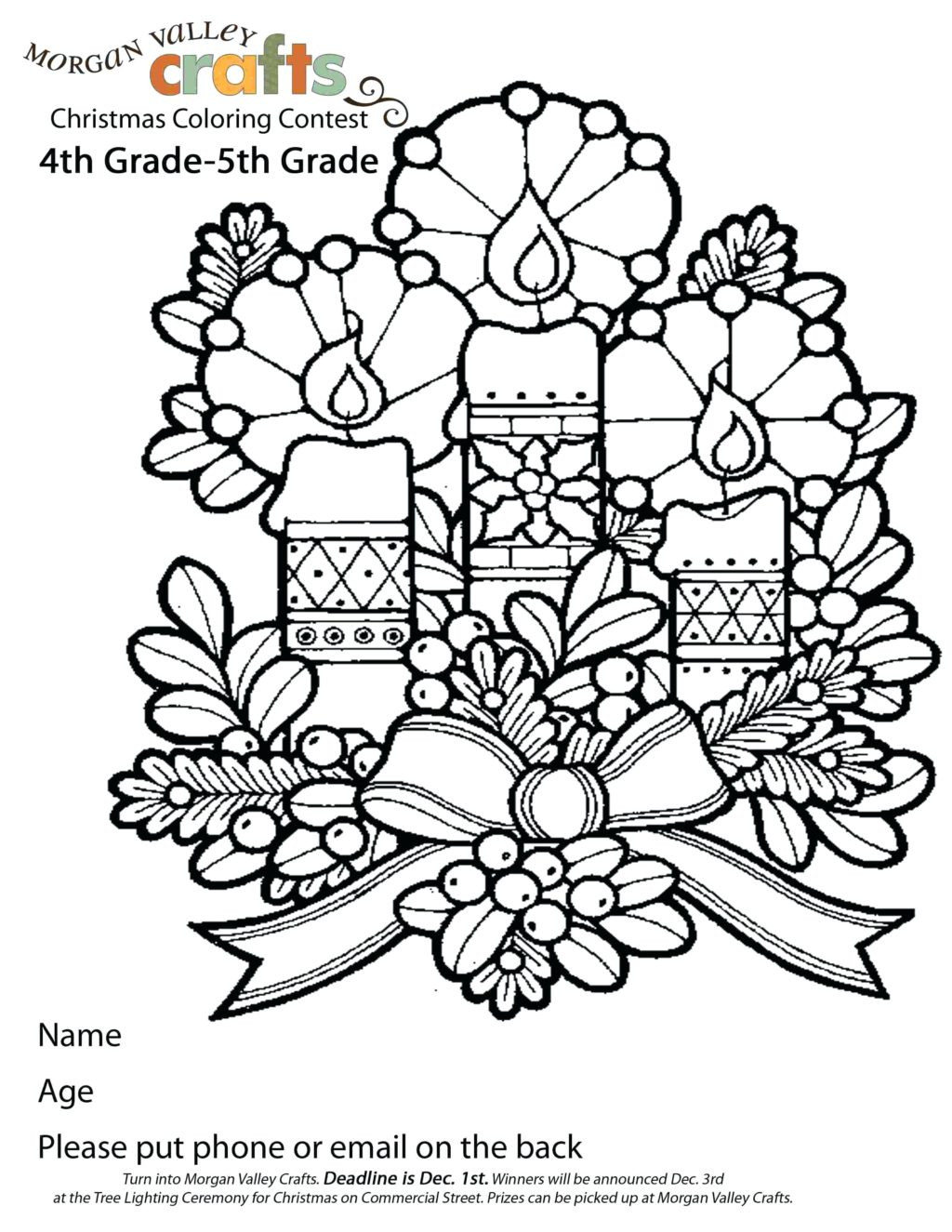 Compatible Numbers Worksheets 3rd Grade Theme Library