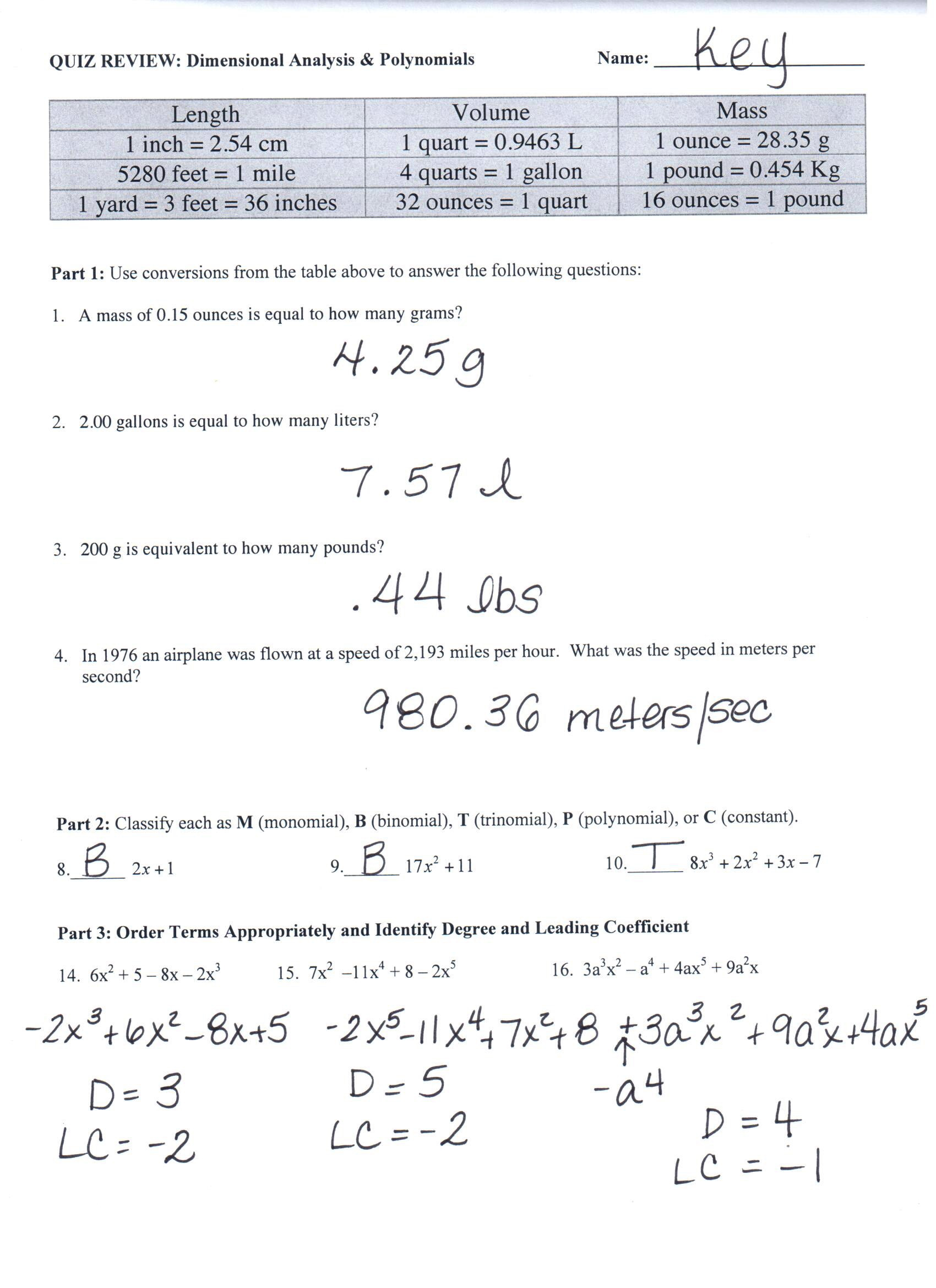 30 Identifying Rational Numbers Worksheet