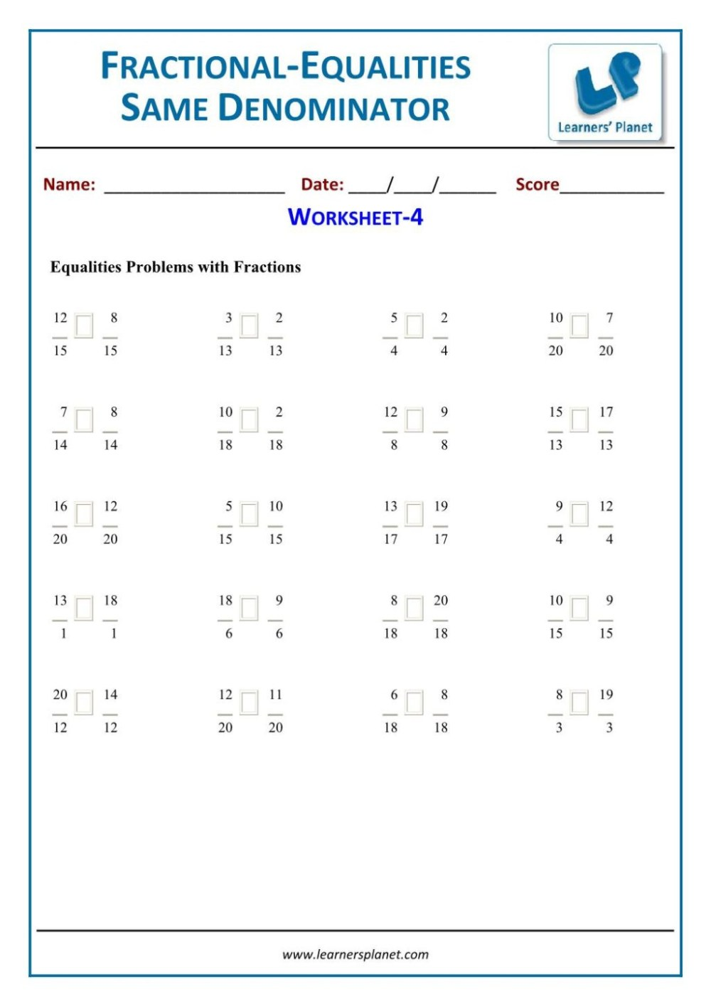 medium resolution of Fun Multiplying Fractions Worksheet   Printable Worksheets and Activities  for Teachers