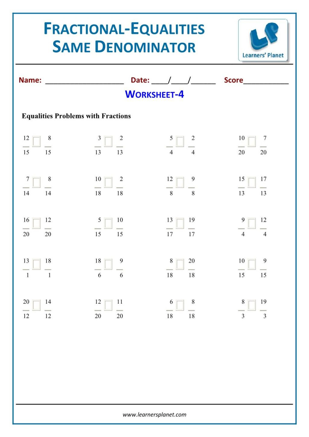 hight resolution of Fun Multiplying Fractions Worksheet   Printable Worksheets and Activities  for Teachers