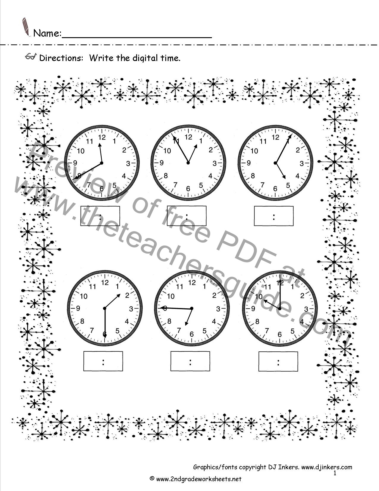30 Multiplying Mixed Number Worksheets