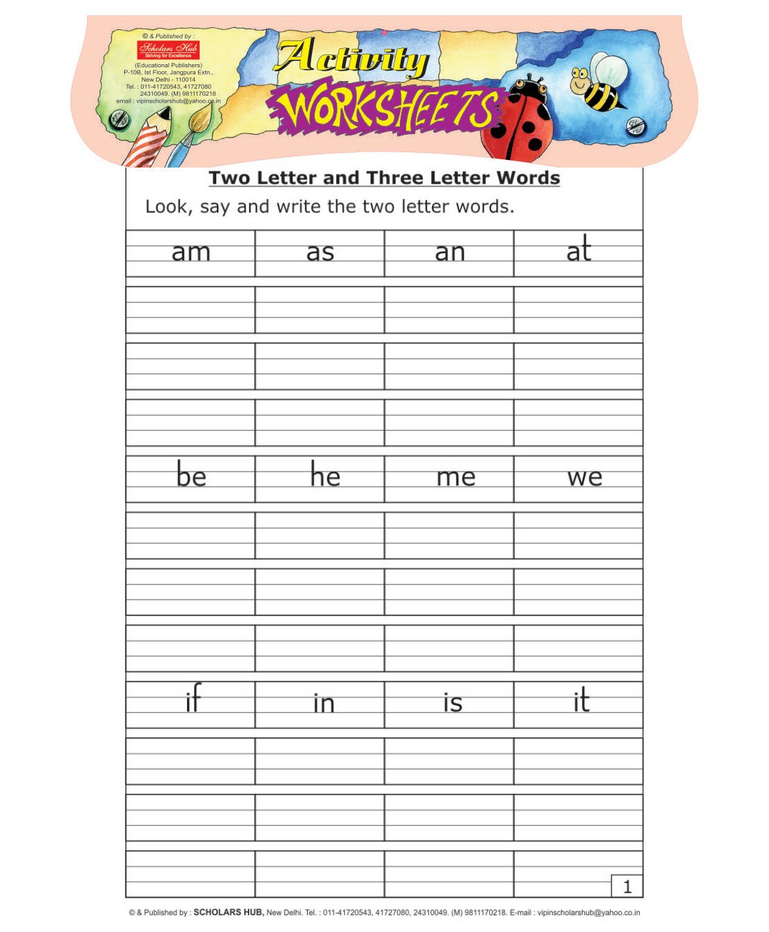 Atomic Number Worksheet Answers Theme Library
