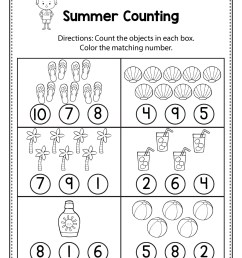 Natural Resources Worksheets 2nd Grade   Printable Worksheets and  Activities for Teachers [ 2560 x 1978 Pixel ]