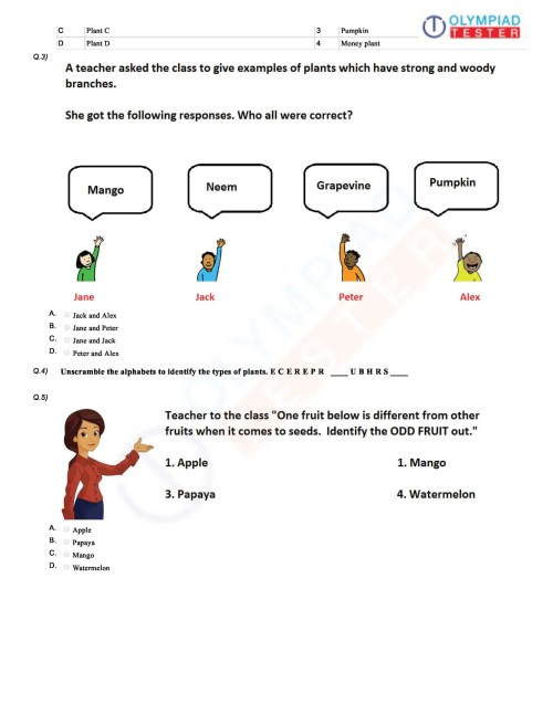 small resolution of Natural Resources Worksheets 2nd Grade   Printable Worksheets and  Activities for Teachers