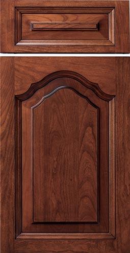 Solid Wood Cabinet  Closet Doors  Warwick NY  Rylex