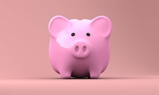 生命保険の解約返戻金