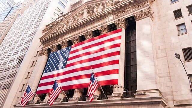 【 ETF 】米国高配当株の保有銘柄のご紹介|SBI証券