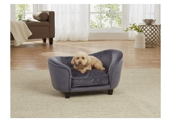 enchanted home mackenzie pet sofa recliner reviews singapore accessories archives page 2 of 5 rymax marketing services