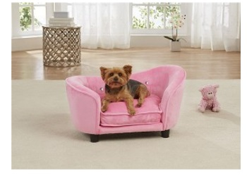 enchanted home mackenzie pet sofa kasala maxwell accessories archives page 2 of 5 rymax marketing services